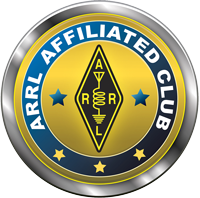 2014 Affiliated Club Logo Round 200