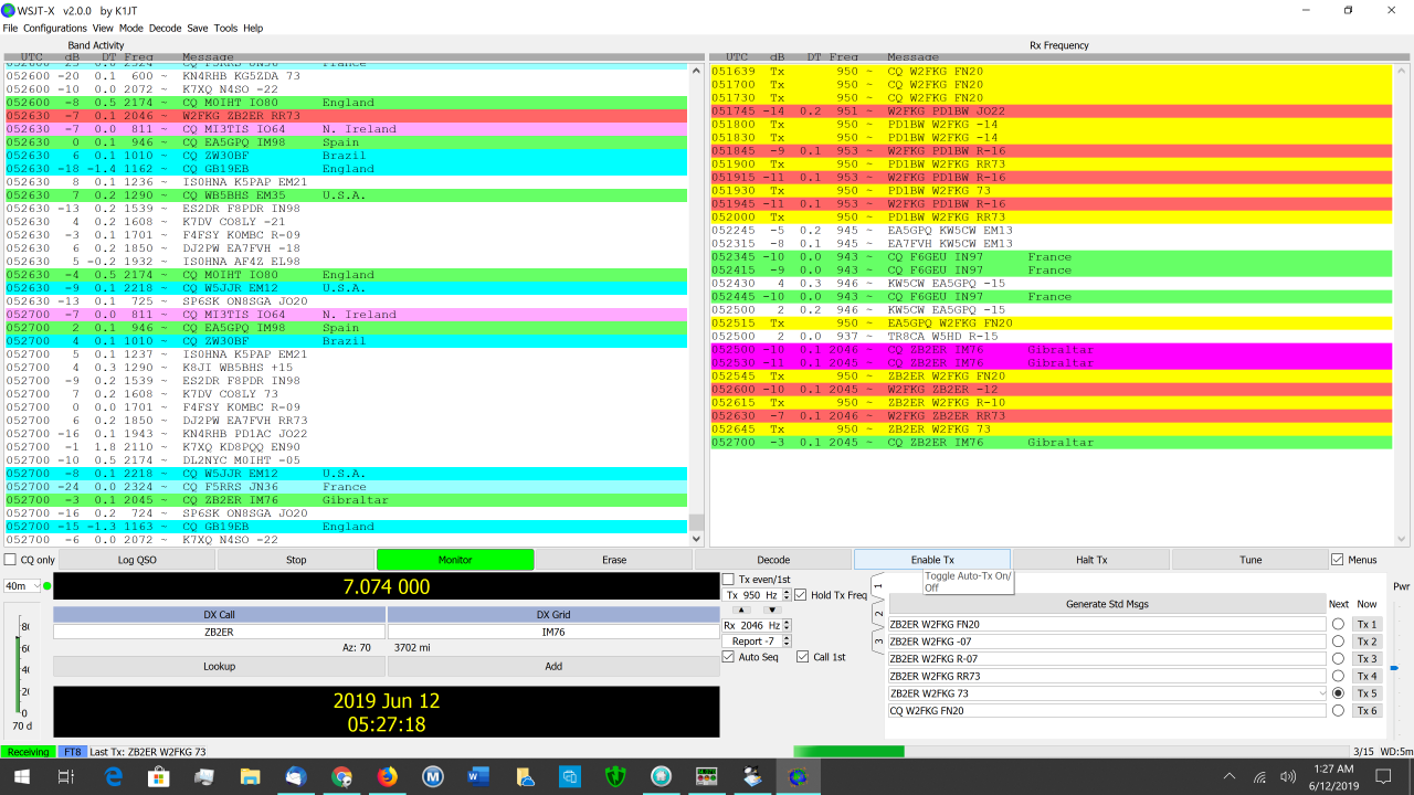 FT8-SCREEN-SHOT