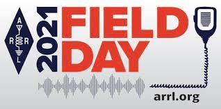 ARRL-Field-Day-Logo-2021-11